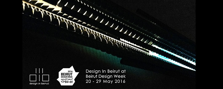 beirut-design-week-2016