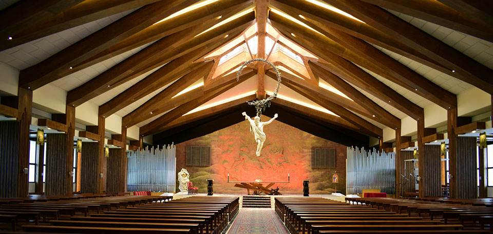 st-elie-church