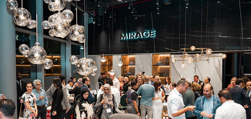 mirage-showroom