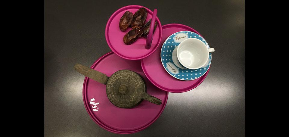 tea-heater
